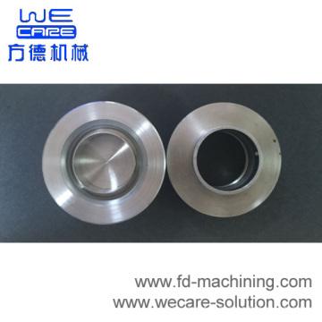 Китай Производство ODM и OEM Прецизионное литье