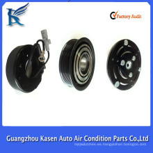 Recientemente diseñado en China 7pk 10S11C para TOYOTA embrague del motor