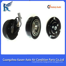 Newly designed in china 7pk 10S11C for TOYOTA engine clutch