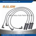 Câble d'allumage / fil d'allumage pour Chevrolet 12192091