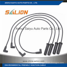 Ignition Cable/Spark Plug Wire for Chevrolet 12192091