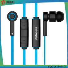 New Product Bluetooth Headset Popular with Youth