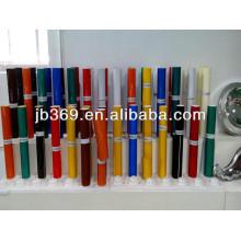 Jessubond светоотражающие пленки наклейки /светоотражающая пленка лента приветствовали клиентов