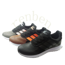 Chaussures Sneaker Hot New Sale Fashion Men