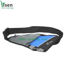 Multifunktionale Freizeittasche Taille (YSWB00-0001)