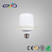 LED T Shaped column 18W  Bulb