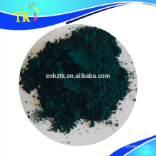vat green dyes (Vat Green 1 )