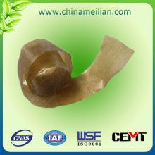 China Fábrica de proveedores Mica aislamiento cinta