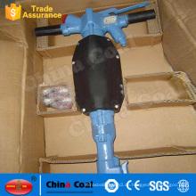 Pneumatische Jack-Hammer-Spezifikationen des pneumatischen Kompressors B70