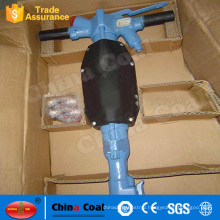 Hand Held Pneumatic Jack Hammer Prices Rock Breaker Hammer for Sale