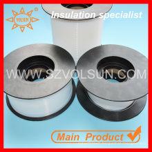 1.7X Shrink Ratio PTFE Teflon Heat Shrink Tube