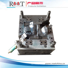 Motor Vehicle Plastic Products Mold