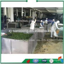 Sanshon STJ Fruit and Vegetable Box Food Dryer