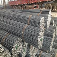 Сплав деформируется сталь бар HRB400/Gr400/SD390/Rb400W
