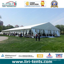 1000 Seater Big Party Canopy Tent Widding Marquee Tent for Sale
