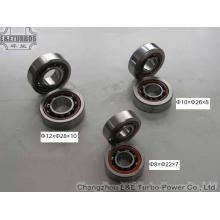 Jet Engine Parts Alto Parts Ceramic Ball Bearing