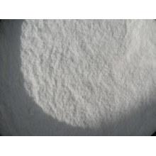 Monosodium Citrate Anhydrous Bp/USP/E331