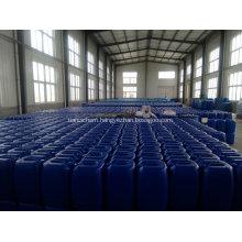 Isothiazolinones 1.5% Biocide in Industrial Water Treatment