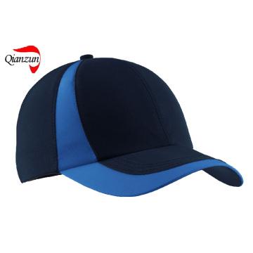 Sombreros de paja tejidos a mano SGS