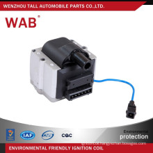 HIGH QUALITY 701 905 104 Ignition Coil for VW