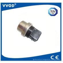 Auto refrigeração temperatura Sensor VW Passat