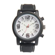 La plus chaude des produits de vente montre-bracelet de mode / montre de quartz de la meilleure qualité / personnaliser la montre de marque