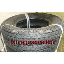 400-10 tire and tube