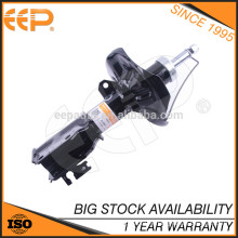 Auto Part Supplier Shock Absorber Parts For Mazda Familia Fml/Bj5P B30D-34-900B