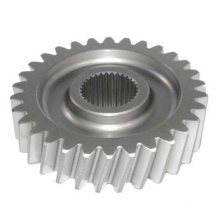 Mercedes Truck Differential Gear Axle Spare Parts
