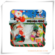 Eraser as Promotional Gift (OI05036)