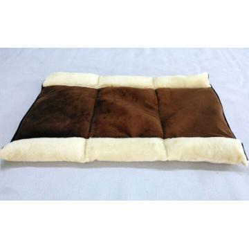 Saco de dormir para gatos cat tunnel cat pad