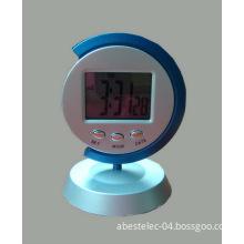 Desk Clocks (AB-303)