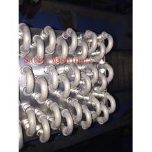 Good Quality Cnc Router price for Ring Brazing Machine Auto Aluminum Coil Welding Machine 1600 export to Niue Wholesale