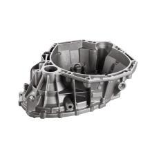 Die Casting Part / Aluminio Die Casting / Inversión Moldes / Equipo Partes /