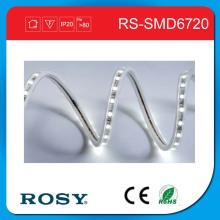 300-350lm/M Retro-Fit LED Lighting Decoration Strip Light
