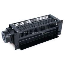 Ventilateur de ventilation pour passagers, EVF-YS-ZQF330