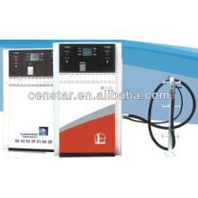 Kraftstoff Pumpe/Ultra Heavy Duty Füllpumpe