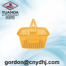 Hot Sale Circular Shopping Basket Zc-3