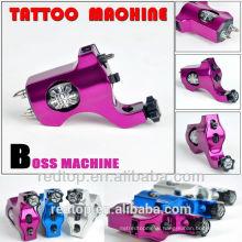 High quality original design rotary tattoo machine