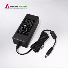 поставка switchingpower 24В 36вт с UL перечислил переключения