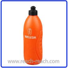 1000 мл спорта бутылки, пластиковые бутылки воды (R-1011)