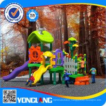 2015 Kids Toys