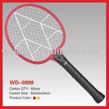 Raquette de moustique électrique / Swatter / tueur