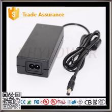 64W 16V 4A YHY-16404000 ktec Wechselstrom-Adapter 100-640v