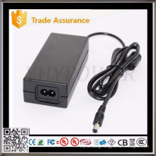 67.5W 15V 4.5A YHY-15004500 power adapter for led light