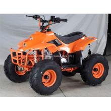 110CC ATV с 7-дюймовым большим колесом (ET-ATV006)