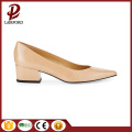 neoprene shoes russian shoes pink latest ladies shoes SGX-503