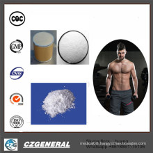 High Quality Bodybuilding Steroid Material Powder Bolde None CAS: 846-48-0
