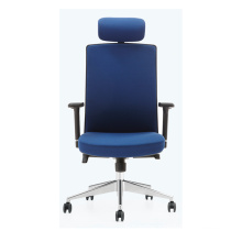 Modern Appearance and Fabric Material Office Chairs