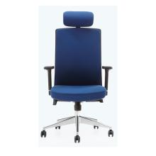 Современный внешний вид и материал ткани офисные кресла